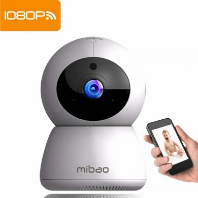 Comprar mibao d200 en Amazon